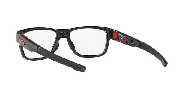 Occhiali Da Vista Oakley Ox8132 Crossrange Switch 813201 5aILEreG3