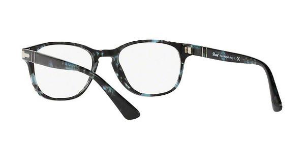 Occhiali da Vista Persol PO3085V 1062 0MsZ8HlO