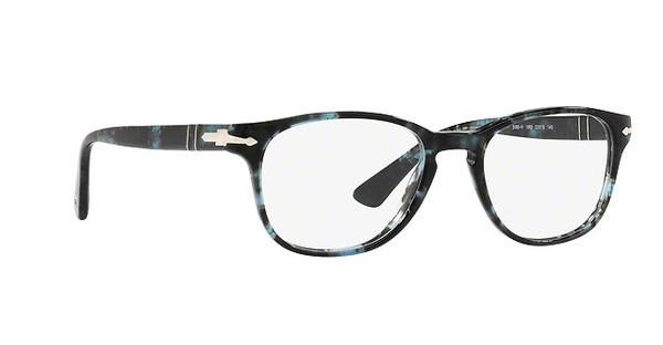 Occhiali da Vista Persol PO3085V 1062 Oi0bY