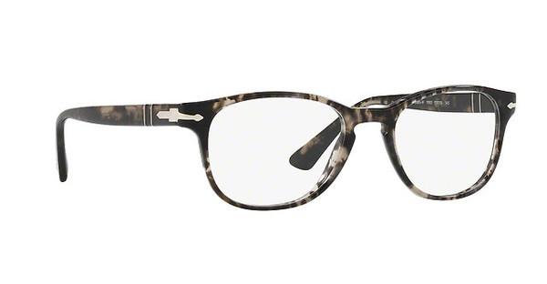 Occhiali da Vista Persol PO3085V 1063 WtEaE