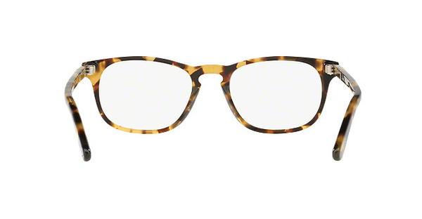 Occhiali da Vista Persol PO3121V 1056 x6mSr5W
