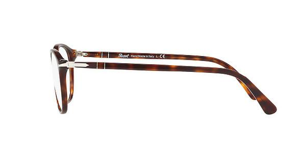Occhiali da Vista Persol PO 3178V (1049) MZ1QeGjoH