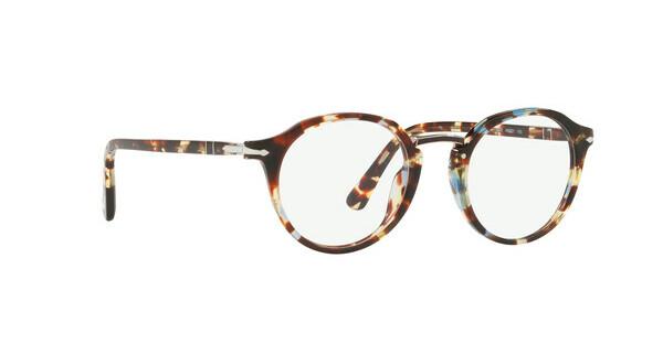 Occhiali da Vista Persol PO3185V 1058 Xy6BKB