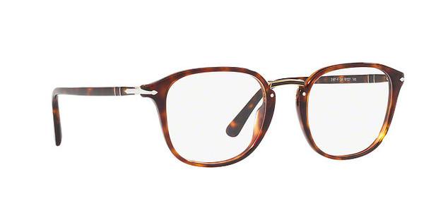 Occhiali da Vista Persol PO3187V 1057 v8Y9Xx