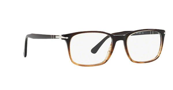 Occhiali da Vista Persol PO3189V 1026 k839qlqt0y