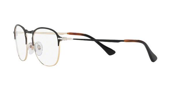 Occhiali da Vista Persol PO7007V 1070 HCK3OkpzOs