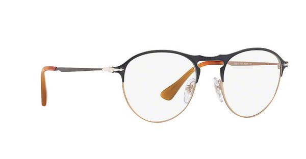 Occhiali da Vista Persol PO7092V 1071 lKorxN