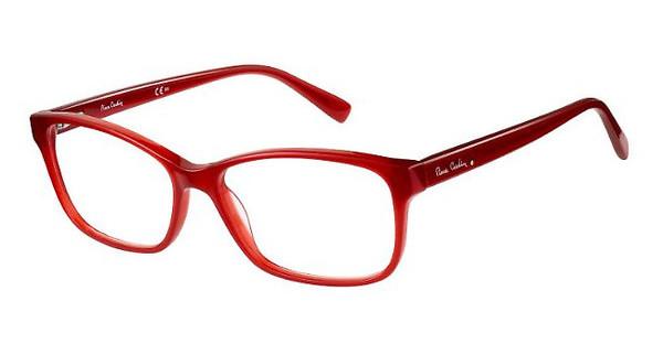 Occhiali da Vista Pierre Cardin P.C. 8458 09Q rqSV5B