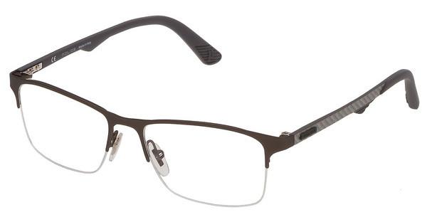 Occhiali da Vista Police VPL288E 0AG5 OQ34Ds