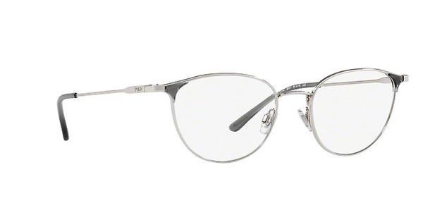 Occhiali da Vista Polo Ralph Lauren PH1174 9116 99oBmqdoY
