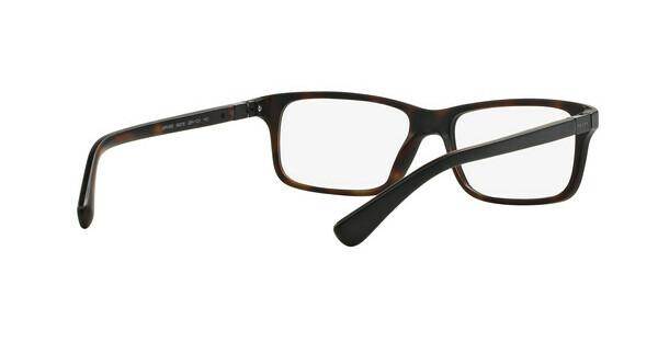 Occhiali da Vista Prada PR 06SV (UBH1O1) 6ZMpGIiXz