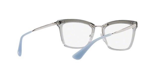Occhiali da Vista Prada PR 15UV (KI51O1) MQHRujbb