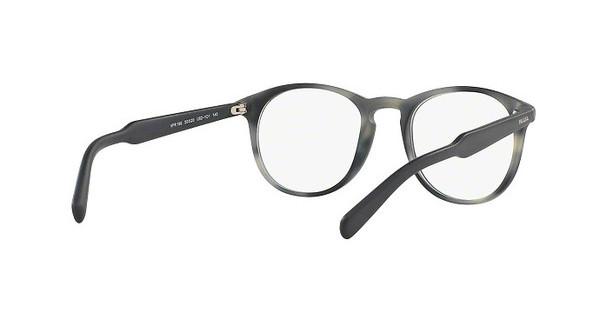 Occhiali da Vista Prada PR 19SV (USD1O1) frzQP2DYQ3