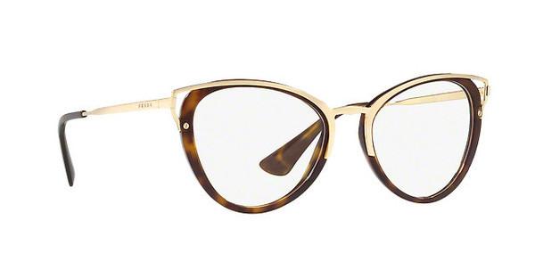 Occhiali da Vista Prada PR 53UV (2AU1O1) bixeu