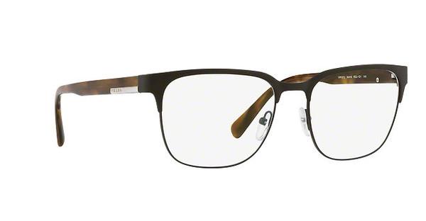 Occhiali da Vista Prada PR 57UV (ROU1O1) SnjO1fCL