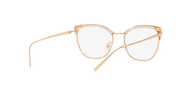 Occhiali da Vista Prada PR 62UV (YEP1O1) Hm40SwC