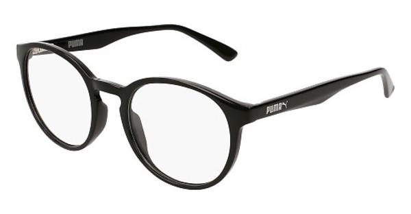 Occhiali da Vista Puma PU0136O 002 nDLs6