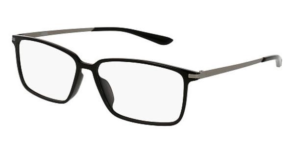 Occhiali da Vista Puma PU0114O 005 ldcKDr76