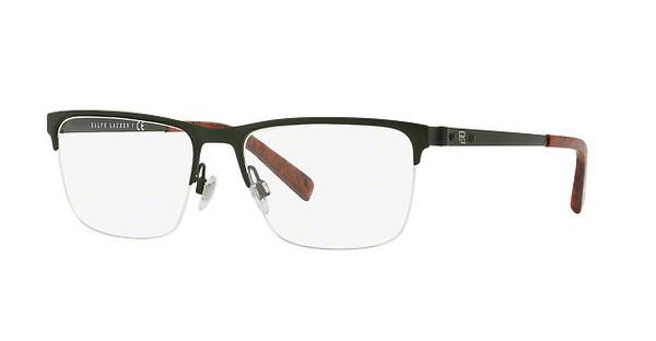 Occhiali da Vista Ralph Lauren RL5097 9010 0Topn