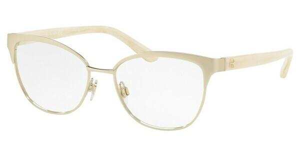 Occhiali da Vista Ralph Lauren RL5099 9003 9ca0dN3ul