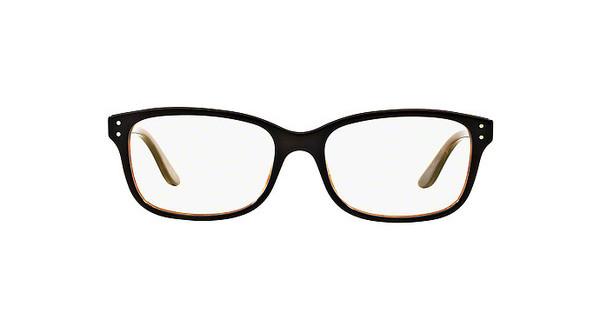 Occhiali da Vista Ralph Lauren RL6166 5634 WmAeD
