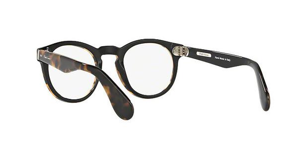 Occhiali da Vista Ralph Lauren RL6149P 5010 Zu3E603i