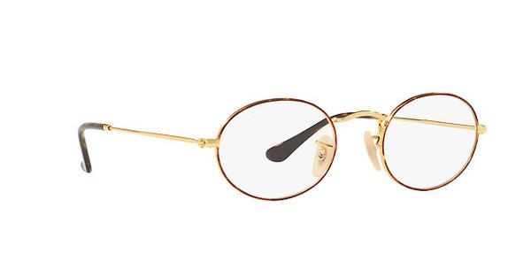 Occhiali da Vista Ray-Ban RX3547V 2945 1XXQCxW