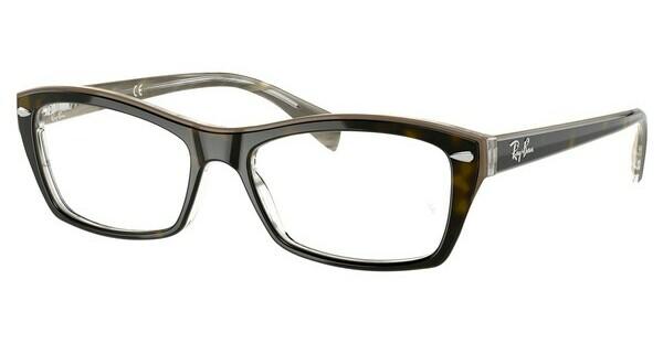 Occhiali da Vista Ray-Ban RX5298 Highstreet 5240 knFSI