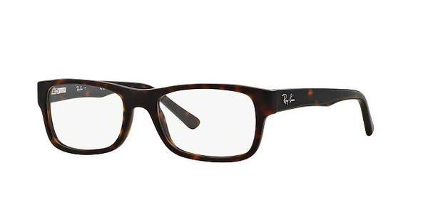 Occhiali da Vista Ray-Ban RX5268 Youngster 5179 XtrzD