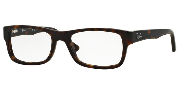 Occhiali da Vista Ray-Ban RX5268 Youngster 5211