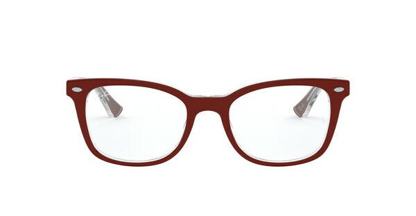 Occhiali da Vista Ray Ban RX 5285 (5738) xZJqpoE7x