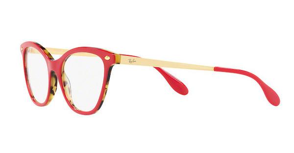 Occhiali da Vista Ray Ban RX 5360 (5718) rMEuAhp