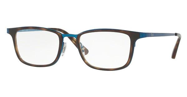 Occhiali da Vista Ray Ban RX 6373M (2955) e60TzM