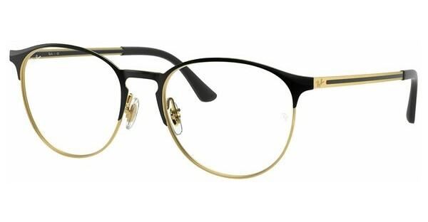 ray ban occhiali vista prezzi