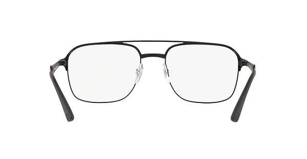 Occhiali da Vista Ray-Ban RX6404 2944 bbSJlJvV