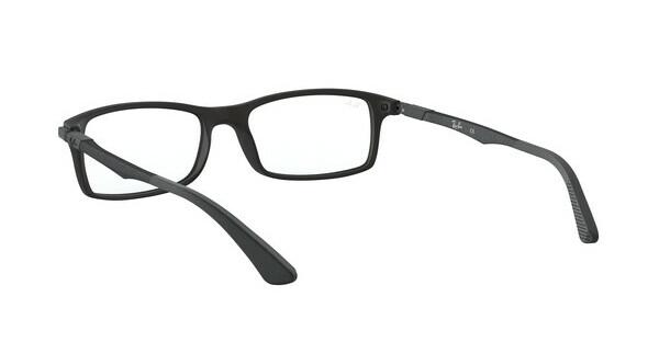 Occhiali da Vista Ray-Ban RX7017 Active Lifestyle 5620 dK5tkpsP