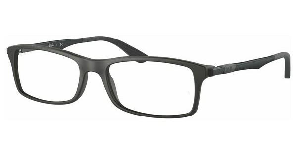 Occhiali da Vista Ray-Ban RX7017 Active Lifestyle 5196 ScpdmT3I