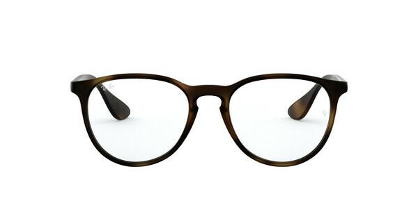 Occhiali da Vista Ray-Ban RX7046 Youngster 5734 tA4D5VLj