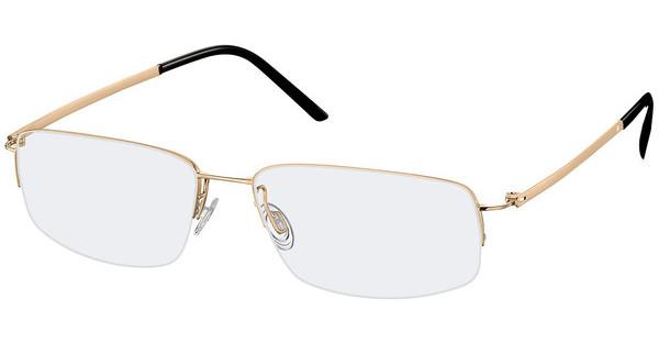 Occhiali da Vista Rodenstock R7030 A fgacka
