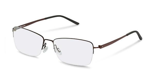 Occhiali da Vista Rodenstock R5293 B EV4Guuk8
