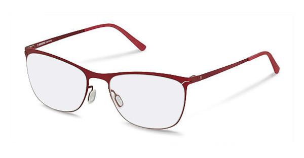 Occhiali da Vista Rodenstock R5292 F DN00K