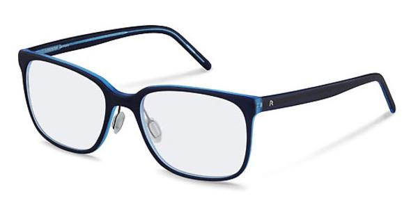 Occhiali da Vista Rodenstock R7043 D BI73rUePzh