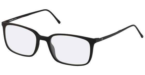 Occhiali da Vista Rodenstock R5185 A oLTtRh
