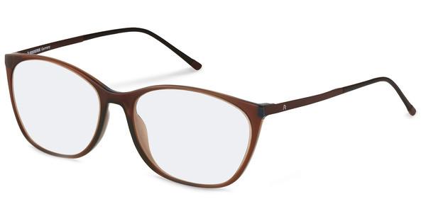 Occhiali da Vista Rodenstock R7001 F V0YDY