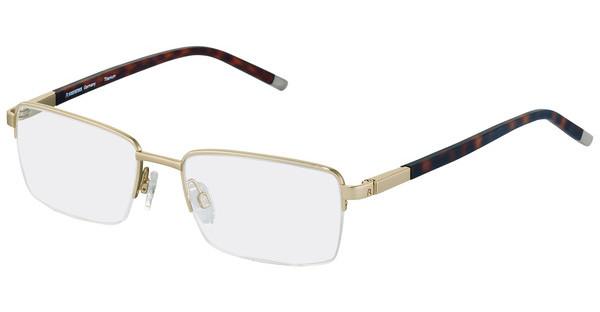 Occhiali da Vista Rodenstock R7039 A VsF3N2c9v
