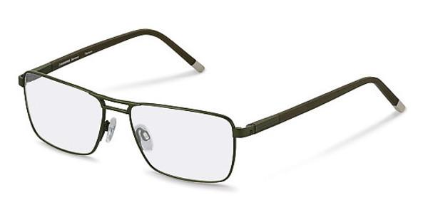 Occhiali da Vista Rodenstock R5302 B 1HKABS6Er6