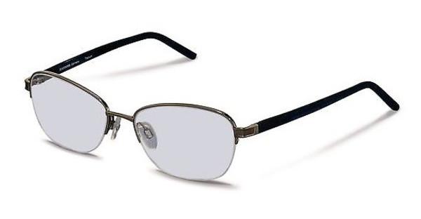 Occhiali da Vista Rodenstock R7041 D 7BN8lOn