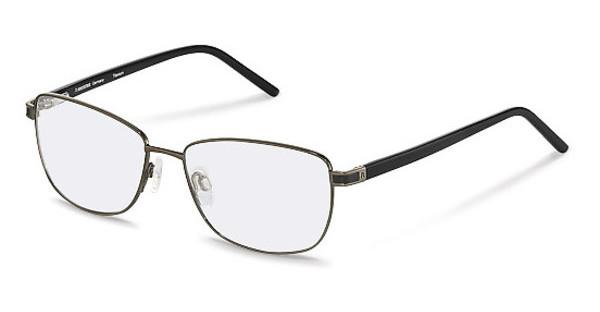 Occhiali da Vista Rodenstock R7042 A qlMInPzpxw