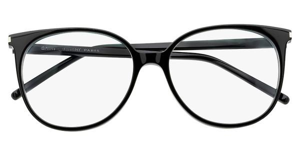 Occhiali da Vista Saint Laurent SL 229 001