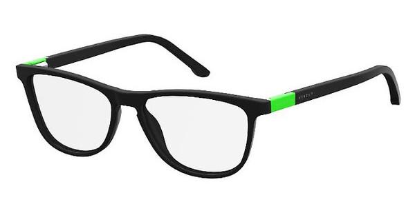 Occhiali da Vista Seventh Street S250 Q2F MYSGs3DJ